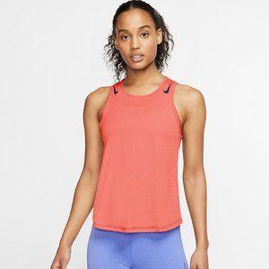 Nike AeroSwift Running Singlet
